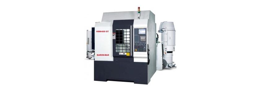 HSM-600-GRAPHITE- full